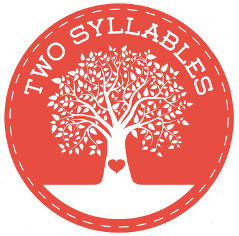 Two Syllables