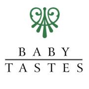 baby tastes
